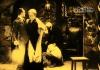 Die Gespensterstunde (1916)