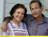 Láska na Kubě (2007) [TV film]