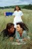 Kolotoč života (1994) [TV film]