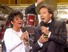 Mít svůj kout (1997) [TV pořad]
