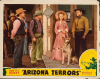 Arizona Terrors (1942)