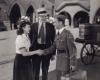 Boy Friend (1939)