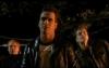 Jednou se vrátí (1991) [TV film]