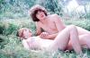 Sedm pih (1978)