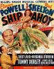 Ahoj, lodi (1942)