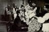 Tiše lkají moje písně (1933)
