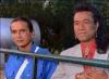 Odpadlík (1992) [TV seriál]