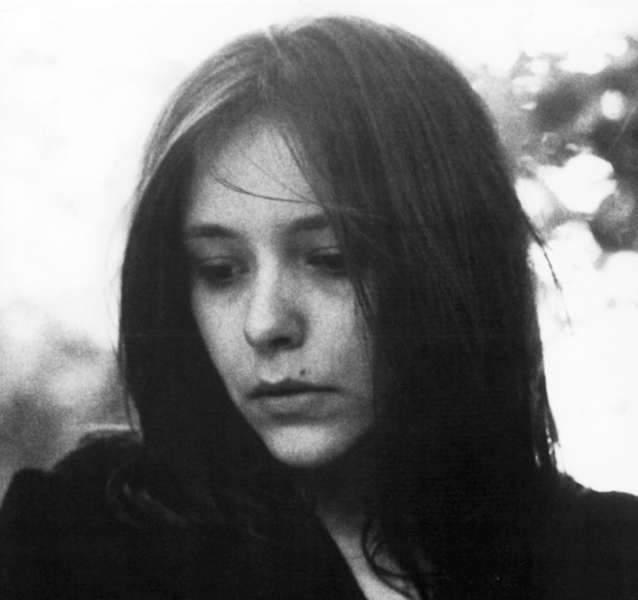 Eliška Sirová