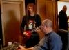 Anvil! Příběh skupiny Anvil (2008)