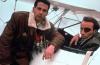 Nepokojní duchové (1999) [TV film]