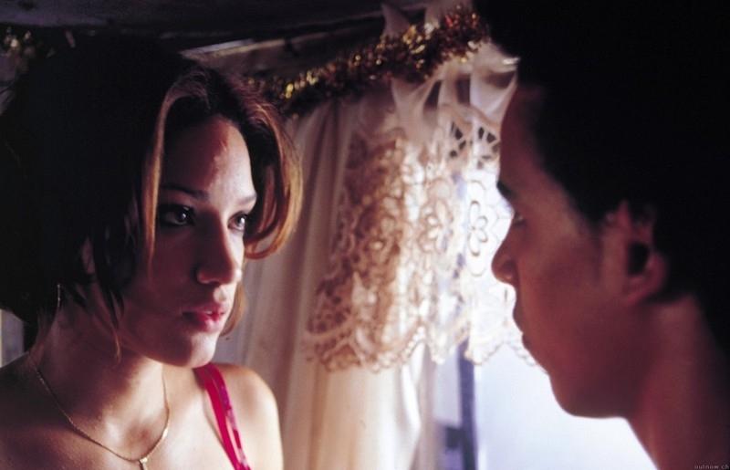 Dlouhá cesta domů (2002)