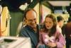 Dotek zla (2000)