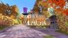 Dům kouzel (2013) [2k digital]