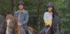 Shodit otěže (2017) [TV seriál]