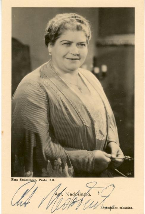 Dokud máš maminku (1934)