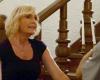 13. komnata Heleny Vondráčkové (2012) [TV film]