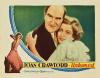Untamed (1929)