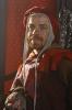 Ztracený princ (2008) [TV film]