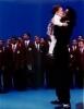 Michael Jackson - Video Greatest Hits /History (1995)