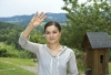Lilly Schönauer: Láska na druhý pohled (2012) [TV film]