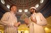 Kde se sakra skrývá Usáma Bin Ládin? (2008)