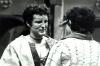 Krásna múdrosť (1982) [TV inscenace]