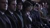 Panství Downton - Vánoční speciál (2011) [TV seriál]