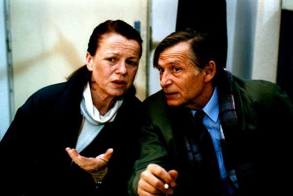 Přepadení (1999) [TV film]