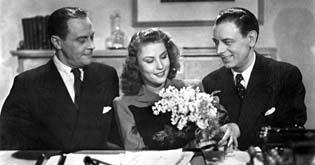 Můj drahoušku (1943)