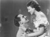 Zrodila se hvězda (1937)