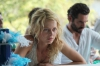Řeka života: Návrat ztracené lásky (2013) [TV film]