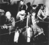 Moderne Piraten (1928)