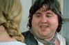 Já ubohá děvečka aneb Jsou mlynáři jsou chlapíci (1980) [TV pořad]