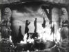 V domě tyranově (1928)