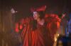 Kouzelník Žito (2018) [TV film]