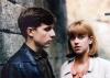 Moje druhá první láska (1985) [TV epizoda]