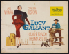 Lucy Gallant (1955)