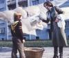 Honzík a duhový klobouk (1980) [TV film]