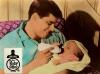 Rock-a-Bye Baby (1958)