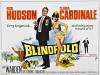 Naslepo (1966)