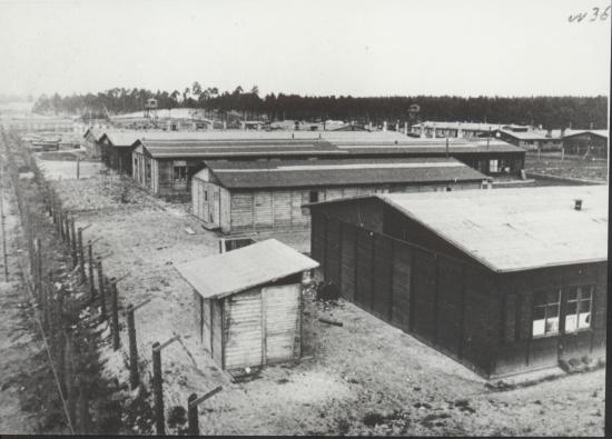 Tabor Kaiserwald