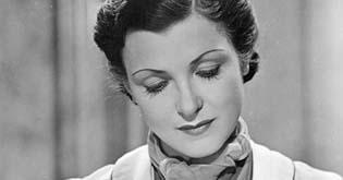 Šest dní dovolené (1941)