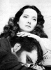 Merle Oberon Laurence Olivier