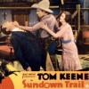 Sundown Trail (1931)