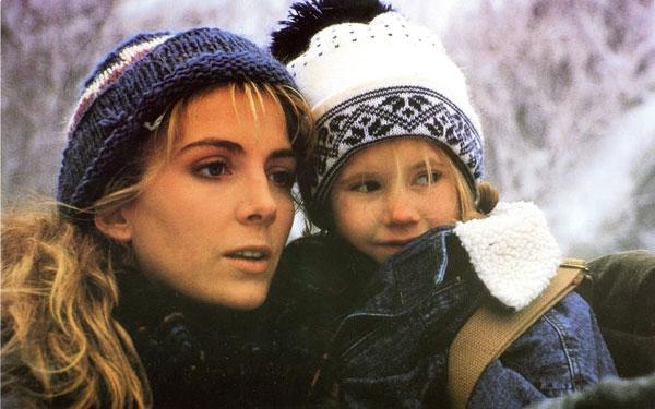 Příběh služebnice (1989)