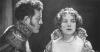 Svatá Helena (Konec velikána) (1929)