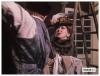 Přišel Bumbo (1984)