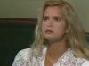 Manuela (1991) [TV seriál]