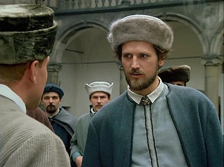 Boris Godunov (1986)