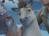 Elliot the Littlest Reindeer (2017)